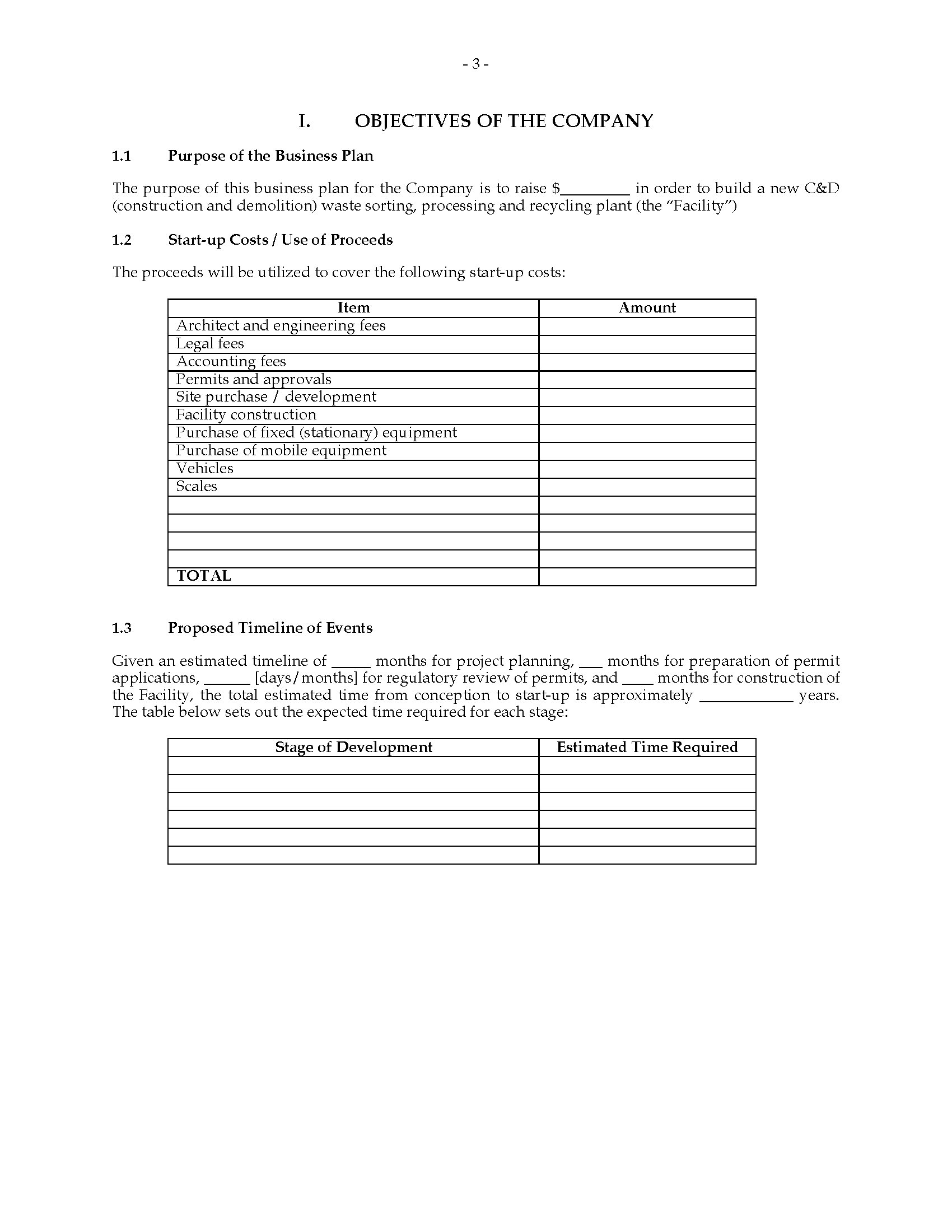 Cv rn cover letter image 4