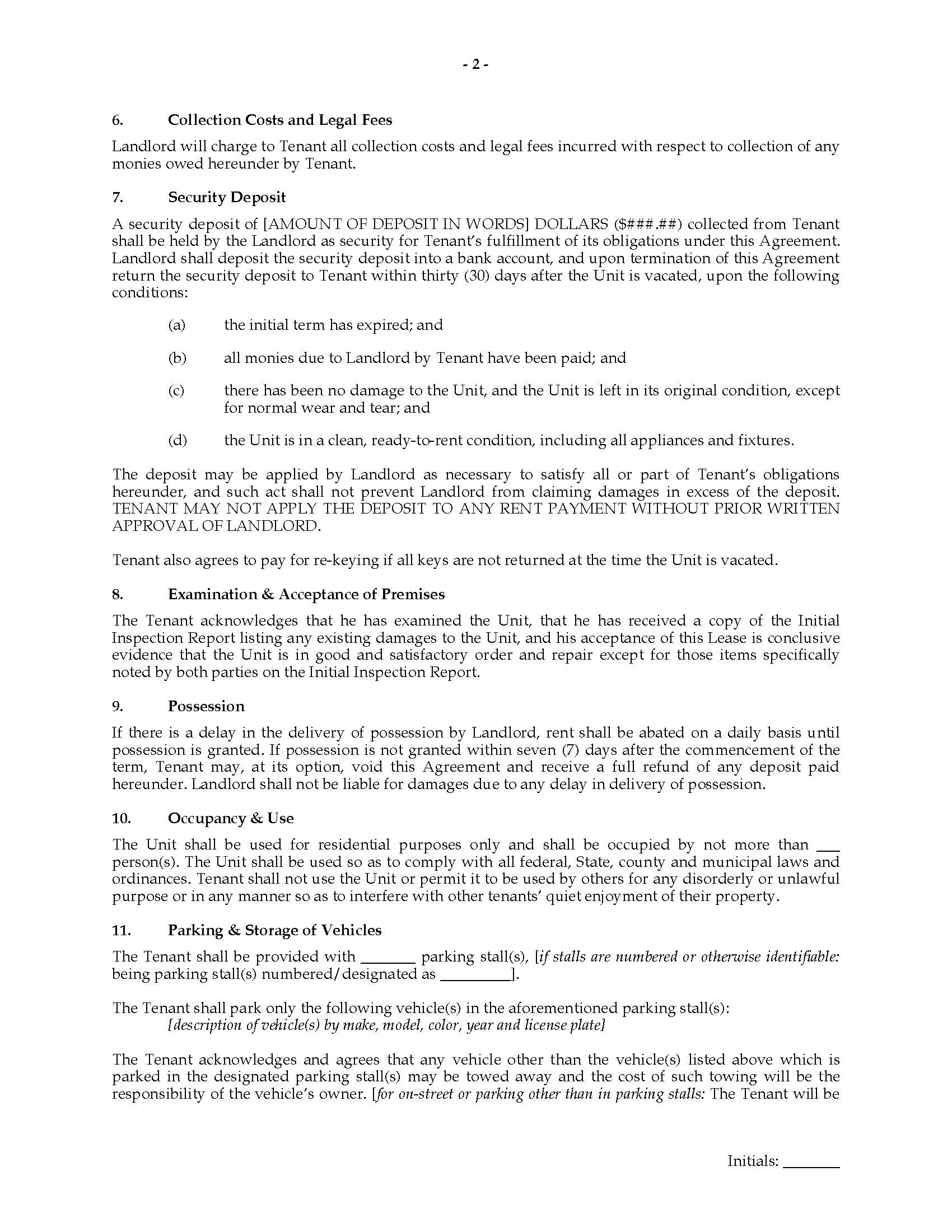 mortgage subordination agreement template .