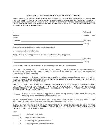 0004251_preview_550 Virginia Uniform Power Of Attorney Act Form on uniform release form, uniform acknowledgment form, uniform contract form, uniform appraisal form, uniform power supply,