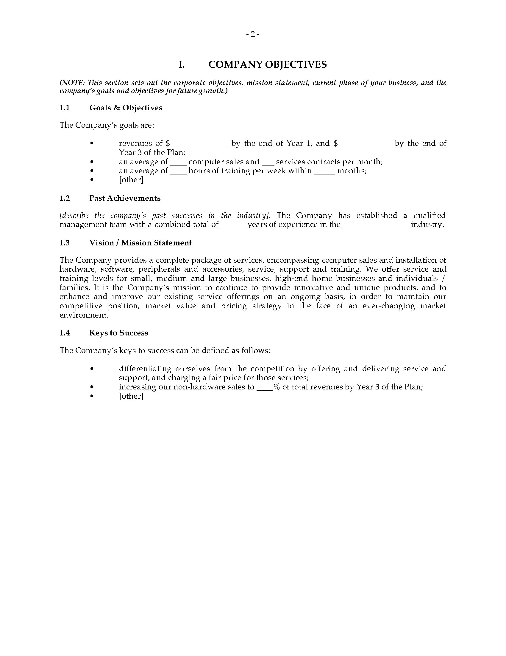 Literature review what to include picture 5
