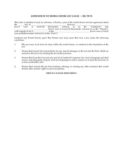 0008342_preview_550 Lease Agreement For Renting A Mobile Home on mobile home park laws, mobile home electric bill, home rental agreement, mobile home rental, mobile home deed, mobile home loan, mobile home maintenance, printable purchase agreement, mobile home title, mobile home insurance, mobile home bill of sale, mobile home affidavit, boat rental space agreement, home purchase agreement,