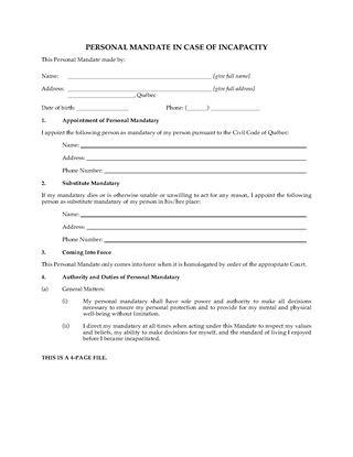 tax file number declaration downloadable form