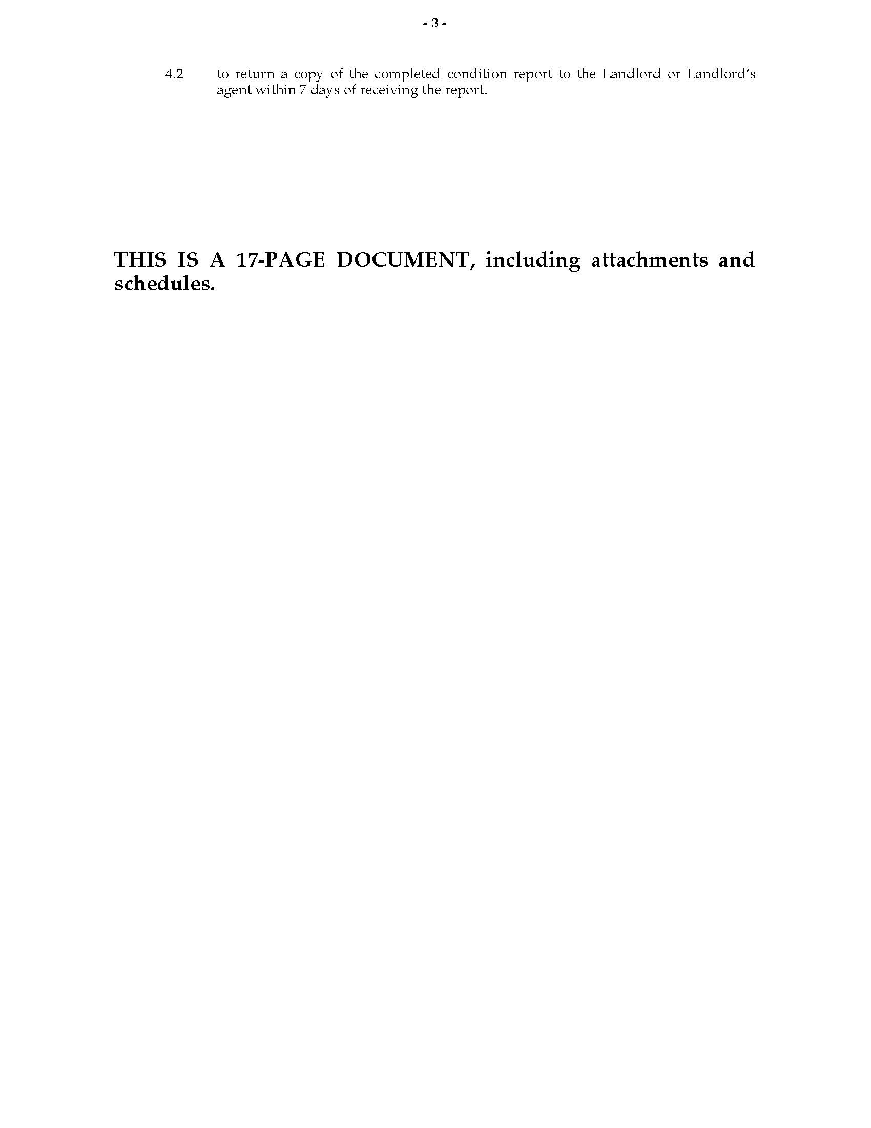 residential tenancy agreement nsw pdf