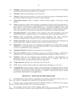 Picture of LLC Operating Agreement for Multimember Company   USA