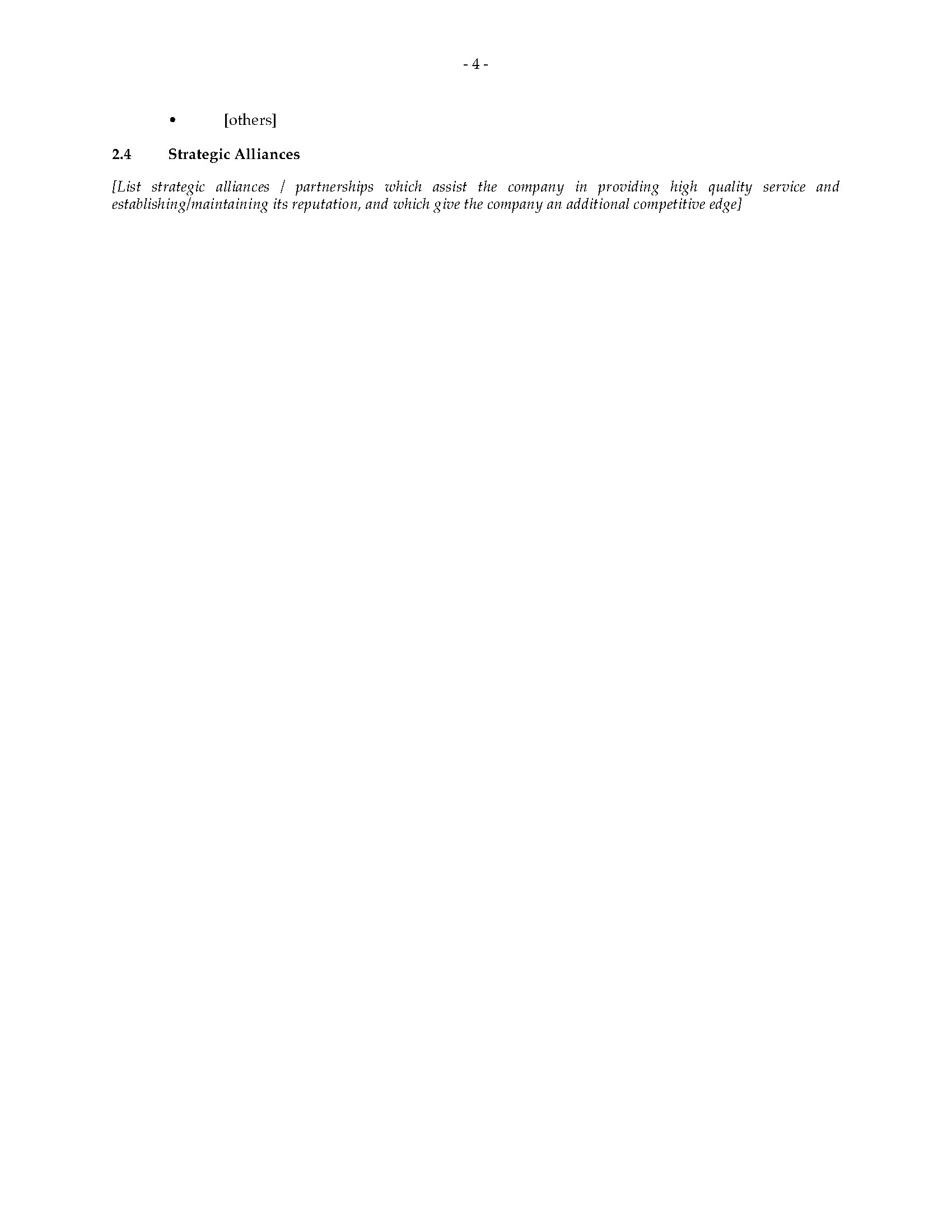 critical thinking chapter 3 quiz Chapter 3 critical thinking questions - free download as word doc (doc / docx), pdf file (pdf), text file (txt) or read online for free.