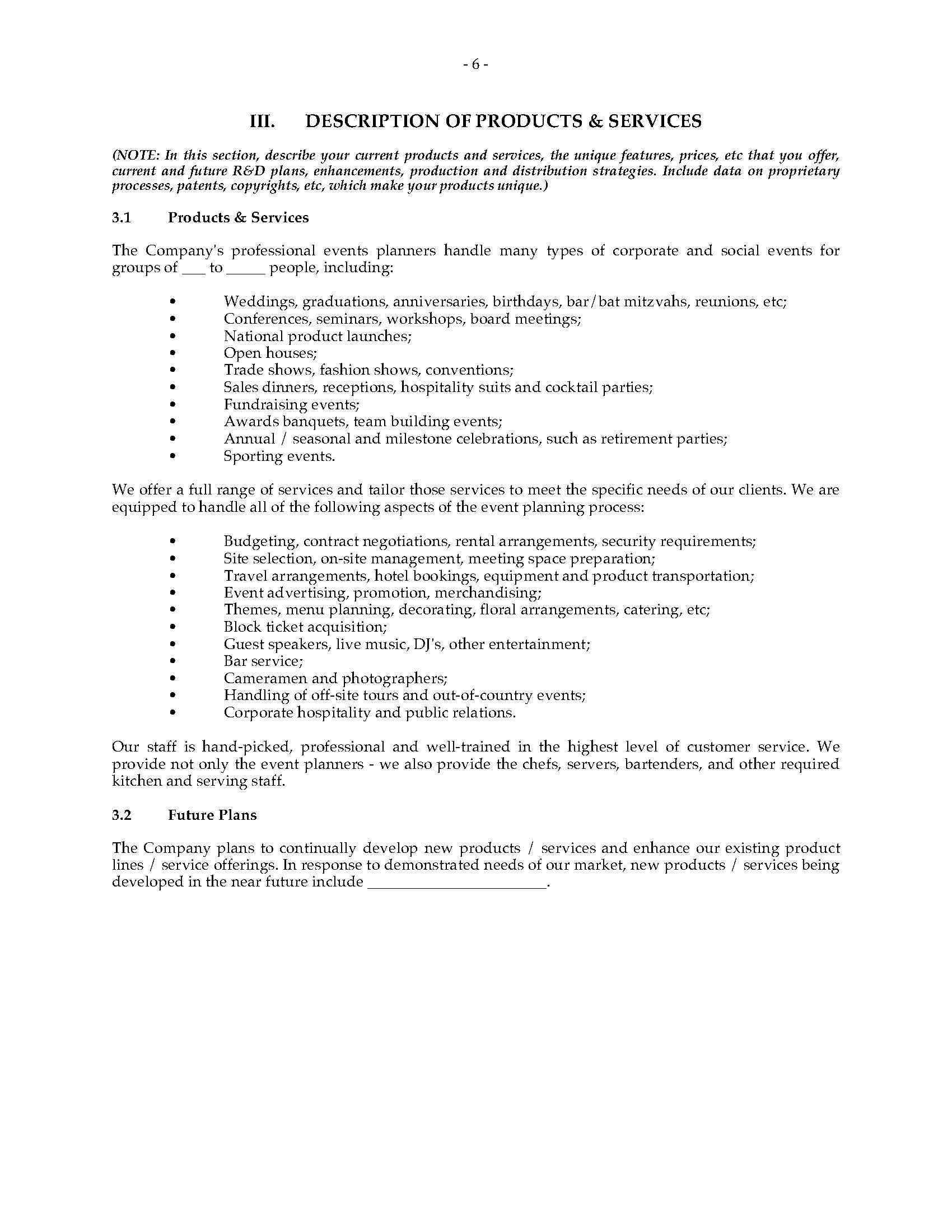 event production contract - Ideal.vistalist.co