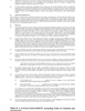 Picture of Nevada Commercial Triple Net Lease Agreement