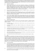 Picture of Texas Commercial Triple Net Lease Agreement
