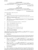 Picture of Quebec Commercial Net Net Lease Agreement