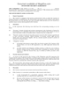 Picture of Purchase Money Inventory Security Agreement | Canada
