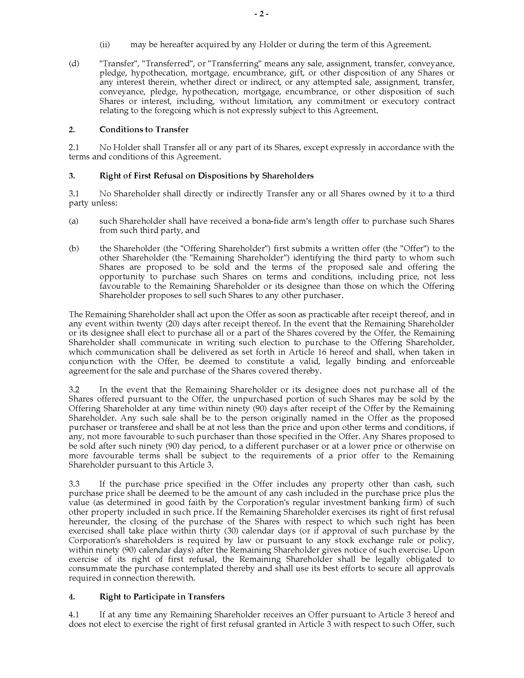 Is My Essay Good Teachers Essay Miller Exploratory Essay On Minimum Wage My Favorite Teacher Essay  In Sanskrit Analyzing An Article Essay How To Write A Problem Statement  For A