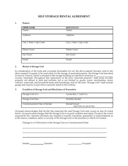 Picture of Canada Software Acquisition Agreement