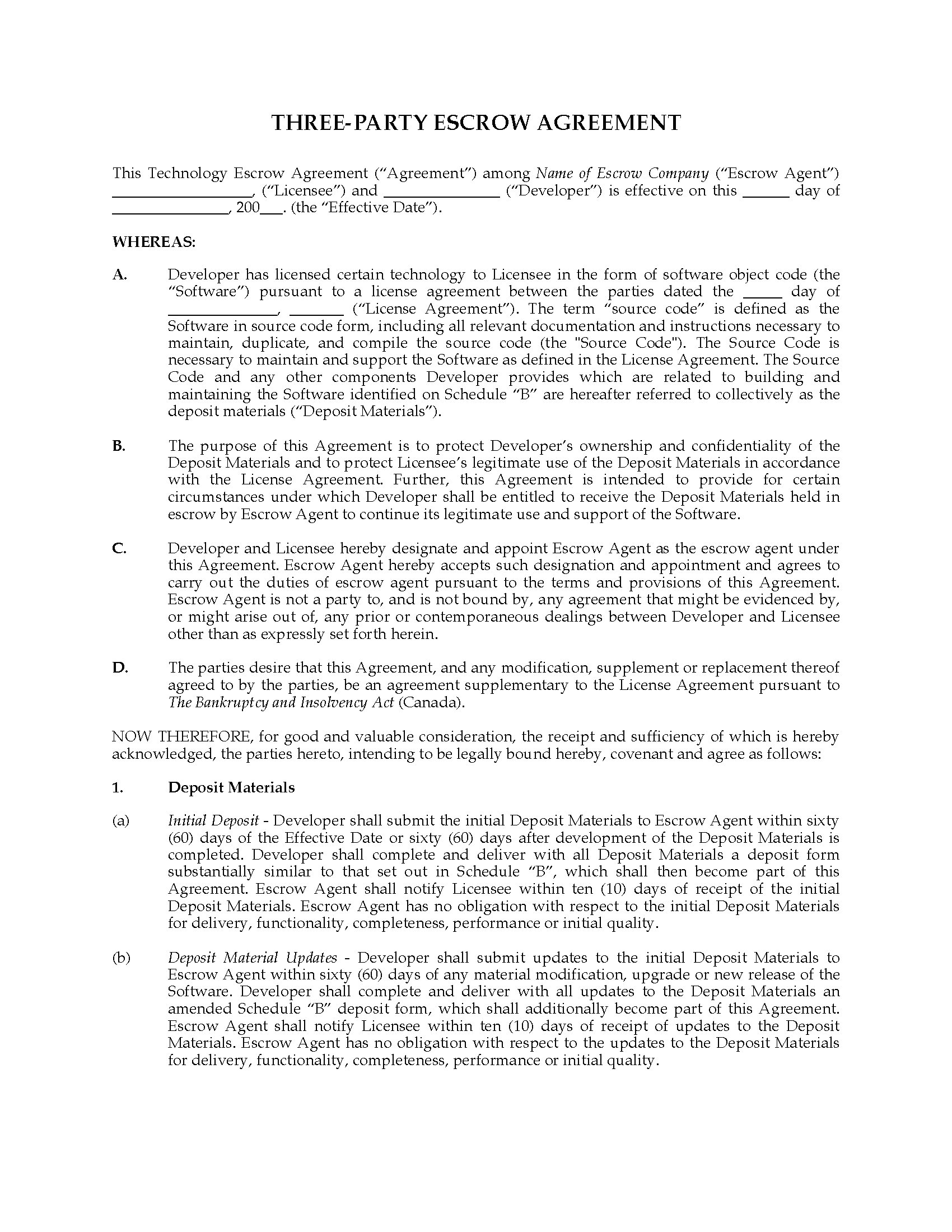 Technology license agreement template 28 images intellectual technology license agreement template by 100 technology license agreement template technology pronofoot35fo Images