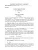 Picture of Equipment Maintenance Agreement | Australia