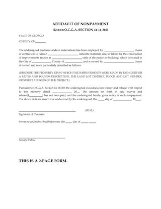 Lien Waiver Form Alabama Conditional Waiver And Release Of Lien