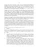 Picture of Wraparound Mortgage Security Agreement | USA