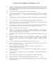 Picture of Rental Investment Pool Manager Agreement | Canada