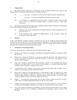 Picture of Non-Exclusive Sales Representative Agreement | UK