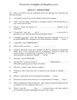 Picture of Share Purchase Agreement with Vendor Take-Back Provisions | Canada