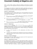 Picture of Trust Deed and Mortgage for Syndicated Land Investment | Canada