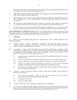 Picture of British Columbia Cohabitation Agreement