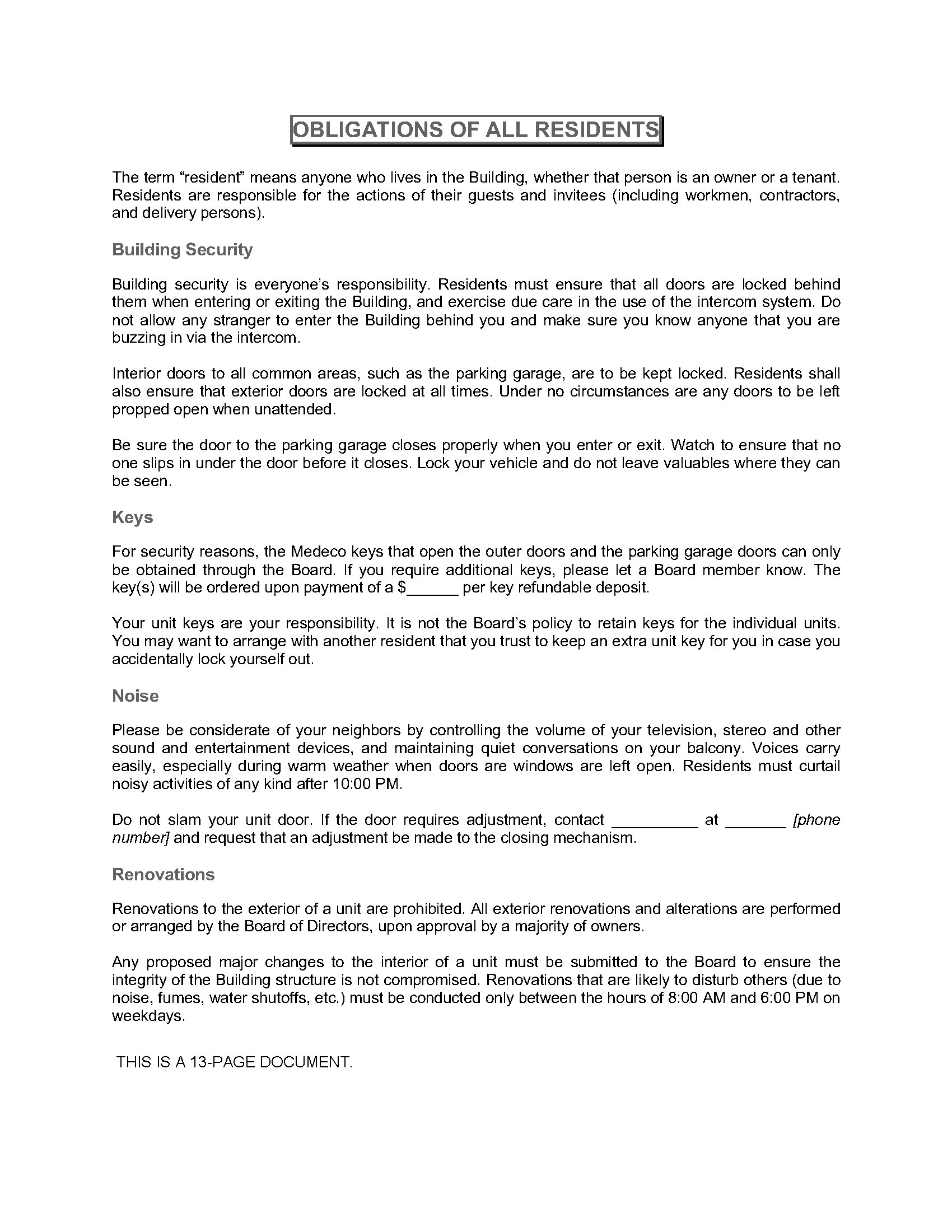 0008478_preview No Parking Letter Templates on warning letter template, blank letter format template, water letter template, open letter template, exit letter template, disabled letter template, police letter template, information letter template, school letter template, sample resignation letter template, eye-catching cover letter template, not guilty plea letter template, visitor letter template, construction letter template, entrance letter template,