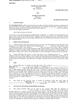 Picture of Manitoba Standard Form Commercial Lease