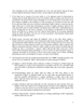 Picture of Ontario Purchase and Sale Agreement for Commercial Property