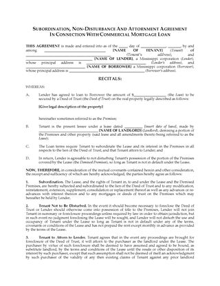 Usa Loan Transaction Forms  Legal Forms And Business Templates