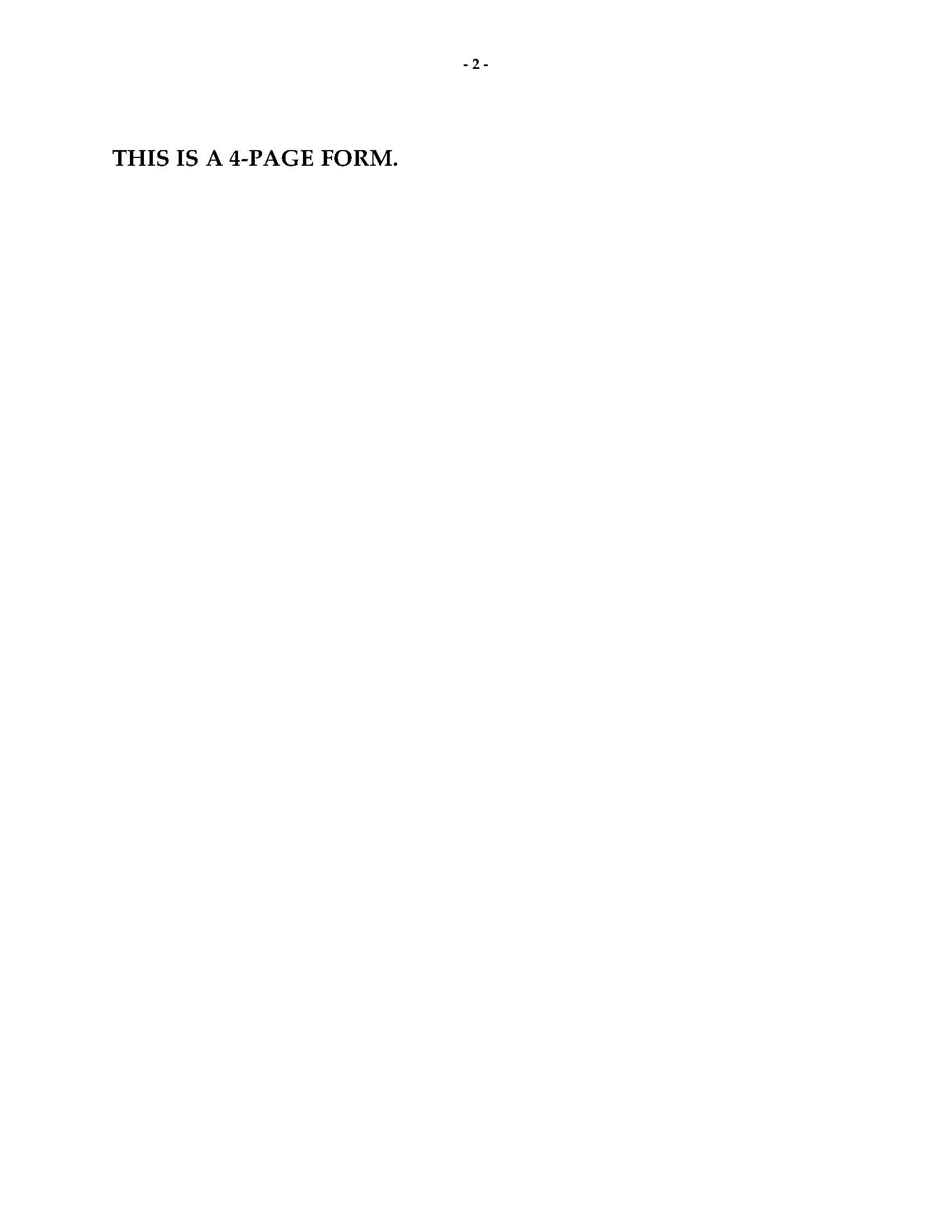 an effective essay writing service uk