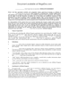 Picture of Website Affiliate Agreement | USA