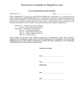 Canada Indemnity Agreement Form Legal Forms And Business Templates