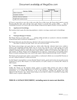 Picture of South Carolina Fixed Term Residential Lease Agreement