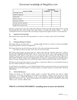 Picture of Utah Fixed Term Residential Lease Agreement
