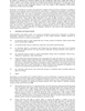 Picture of Kansas Commercial Lease Agreement