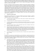Picture of Nevada Commercial Lease Agreement