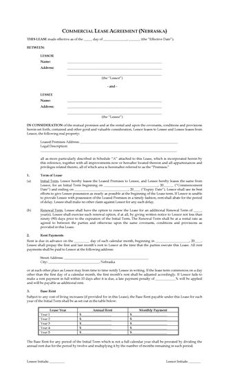 Picture of Wisconsin Waiver of Lien on Partial Payment (Public Works)