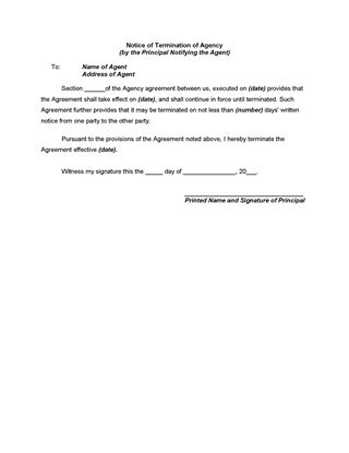 Distributor And Dealership Agreements | Legal Forms And Business