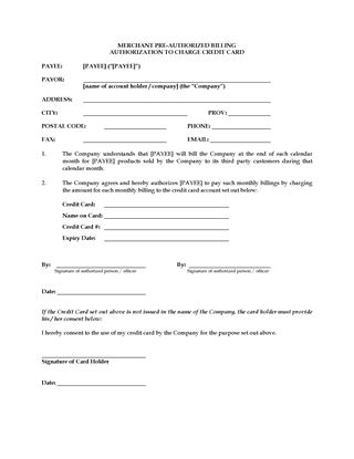 Sales And Auction Forms | Legal Forms And Business Templates