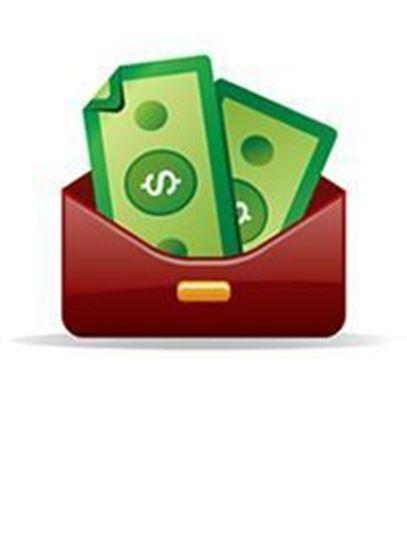 Picture of Premium Prepaid Discount Plan