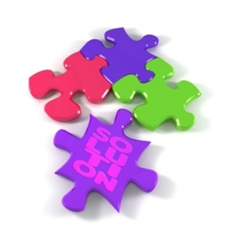 Help Your Franchisees Implement Business Solutions