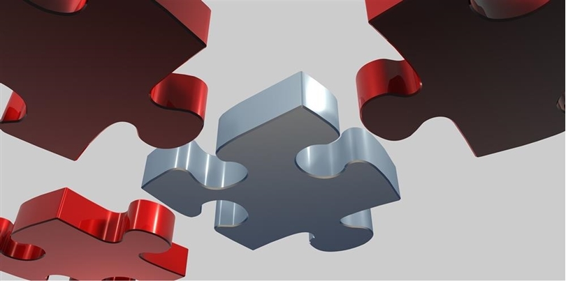 Resolve Franchisee Issues by Encouraging Input and Discussion