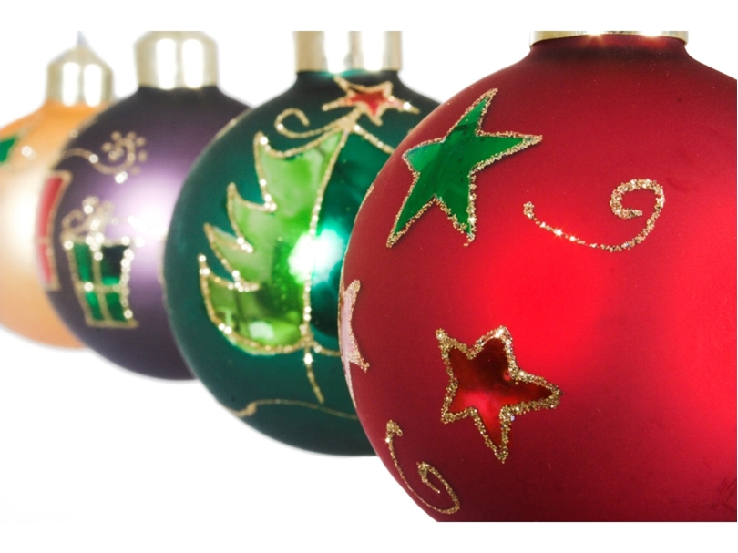 Seasons Greetings to our wonderful customers and business partners!