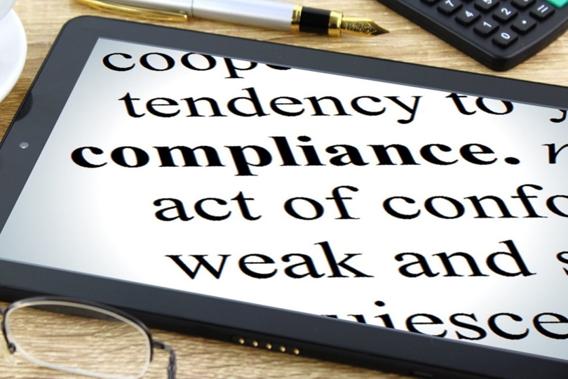 How to Address and Resolve Compliance Issues With Your Franchisees