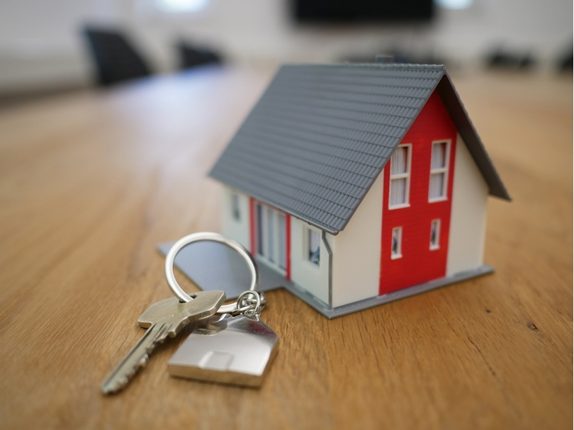 How a rental property checklist can help you find the ideal rental home