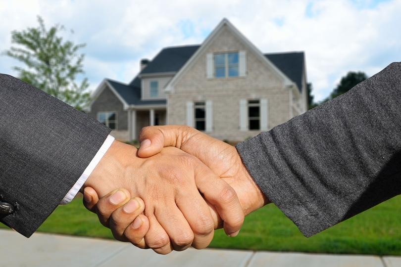 How is a Deed of Trust Different from a Mortgage?