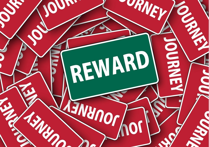 Sweat Equity Plan: A Rewards Program for Your Employees