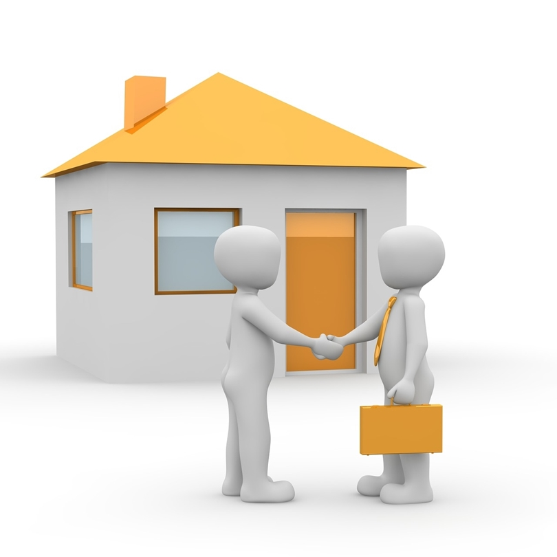 Three Situations When You Should Buy Property as Tenants in Common