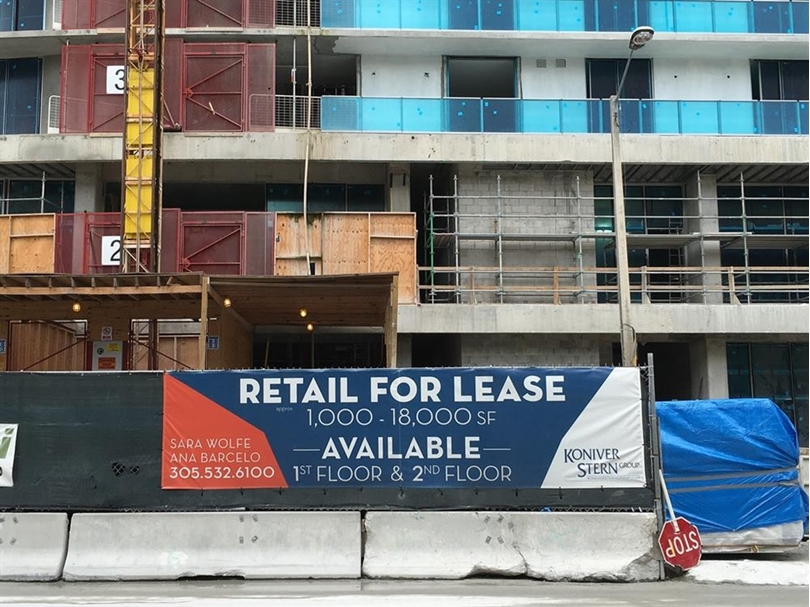 What's the Difference Between a Gross Lease and a Net Lease?