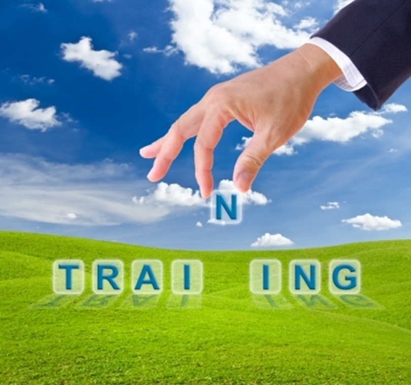 How to Combine the Right Ingredients for Successful Franchisee Training